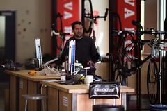 Bike Shop (Thomas Hawk) Tags: california facebook facebookhq menlopark southbay usa unitedstates unitedstatesofamerica bikeshop fav10