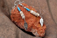 Trinkets (mpalmer934) Tags: trinkets macro mondays monument valley arizona utah