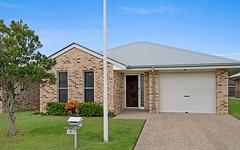 9 /120 North Creek Road, Ballina NSW