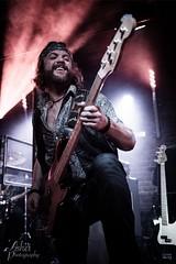 Dave Gorman - Aviator Shades (Toni Ormsby) Tags: nikon singer guitarist bassguitar musician music canadian canada aviatorshadesband band aviatorshades