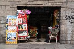 L1006994.jpg (Juan Bello Photo) Tags: people streets streetphotography streetportraits peru lima barranco gente leica leicam10 pueblolibre juanbellophoto