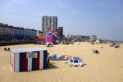 margate 3 (smallritual) Tags: margate kent england seaside beach
