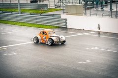 _DSC6166 (Andrey Strelnikov) Tags: 2017 cars racing moscow raceway autumn rainy weather dragsters drift drifters stunt drivers endurance challenge prototypes car rainyweather classic moscowclassicgrandprix classiccars moscowraceway