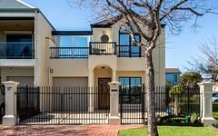 16 Knapman Crescent, Port Adelaide SA