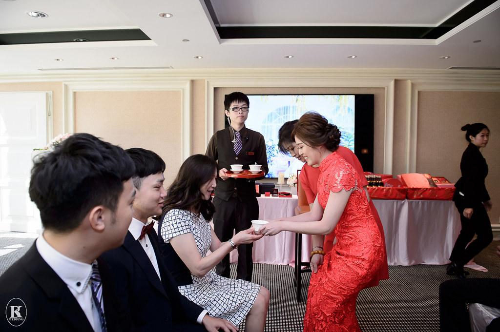 林酒店婚攝_045