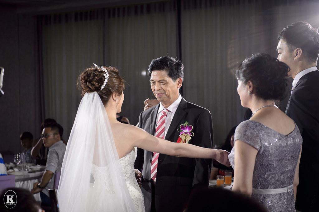 林酒店婚攝_252