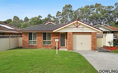 10a Courtney Close, Wallsend NSW