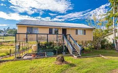 56 Grafton Street, Copmanhurst NSW