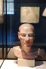 Стародавній Єгипет - Лувр, Париж InterNetri.Net  263