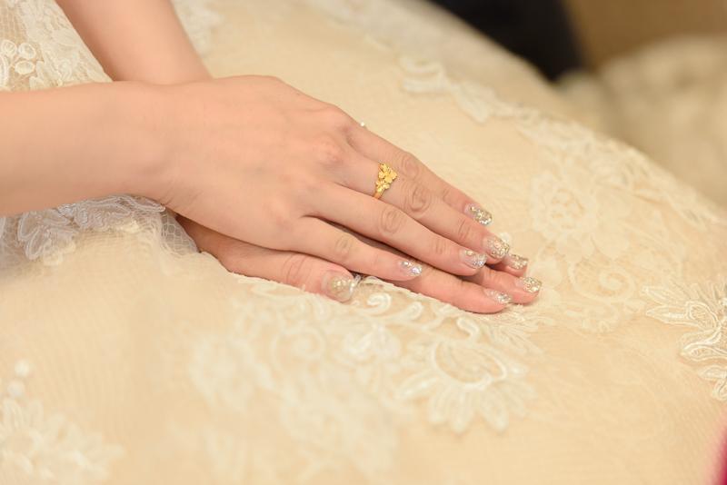 in lace婚紗,Rita曹,展華婚宴會館,婚攝,台中婚攝,展華婚宴,MSC_0018