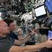 Robotic skills | Training für die Mensch-Maschine