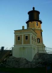 Split Rock Lighthouse, MN, USA (rastgt1962) Tags: lighthouse leuchtturm phare splitrock lakesuperior minnesota splitrocklighthouse