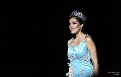 Elysium_0254 2 Allison Marquez (jeanfrancoislaforge) Tags: crown couronne nikon d850 reflection elysium stage singer queen reine music