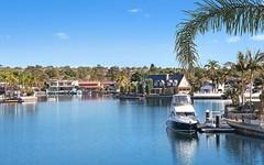 43 Hawkesbury Esplanade, Sylvania Waters NSW