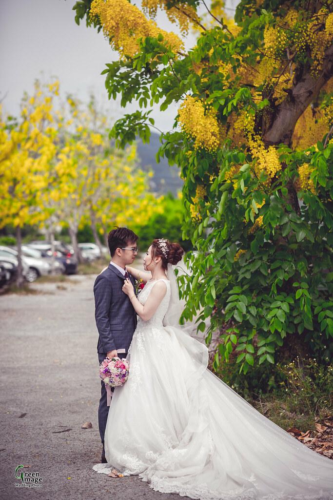 0526 Wedding Day-P-156