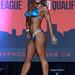 #245 Antonella Kleanthis