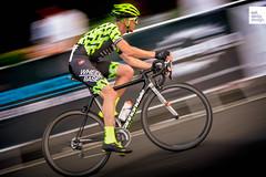 Otley Cycle Races - Men's Elite - July 04, 2018 - 58-R.jpg (eatsleepdesign) Tags: otleybikeraces action nikon otley tamronsp70200mmf28 otleycycleraces2018 westyorkshire panshot otleybikerace2018 bikerace yorkshire sport motion panning otleycycleraces cyclerace bikes nikond750 cycling 140sec