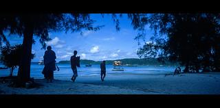 """""""201508 柬埔寨西哈努克港海滩 xpan RDPiii 09""""为智能对象-1"""