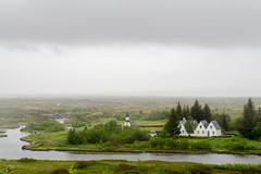 Thingvellir National Park - Iceland (Soff Garavano) Tags: iceland thingvellir gullfoss geysir