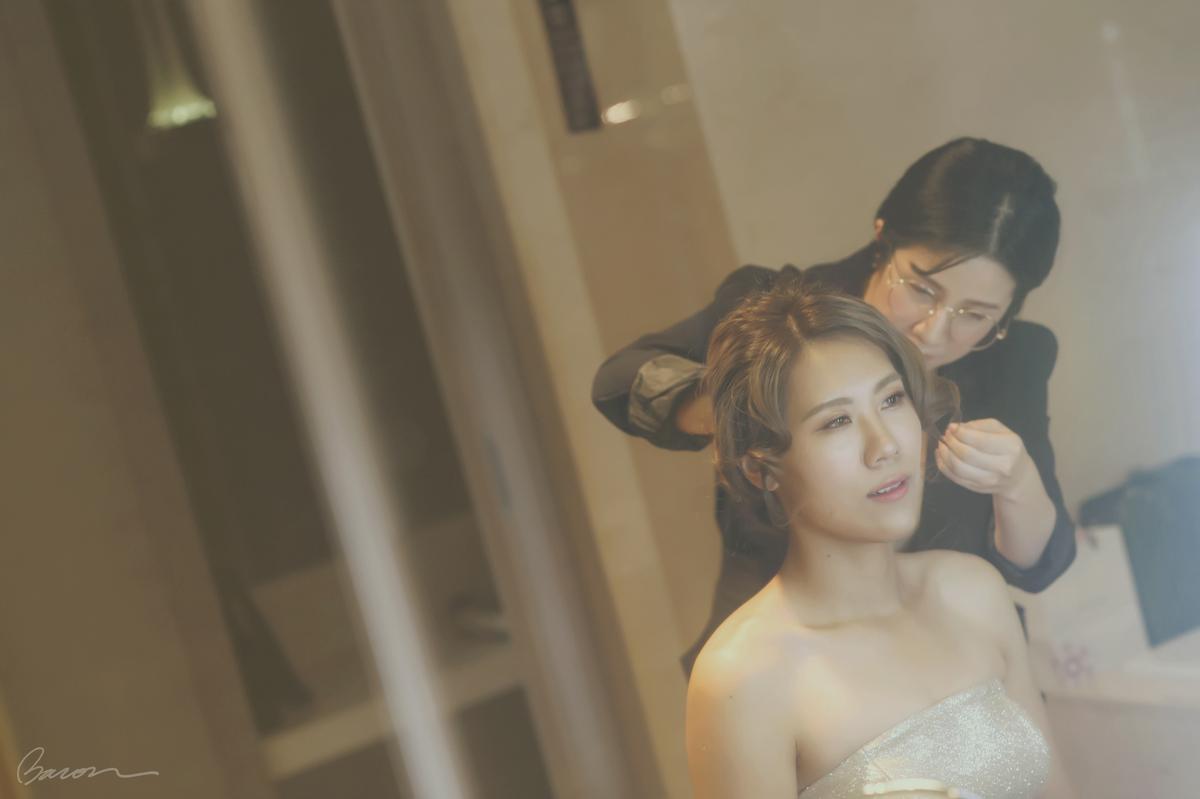 Color_012, BACON, 攝影服務說明, 婚禮紀錄, 婚攝, 婚禮攝影, 婚攝培根, 台中女兒紅, BACON IMAGE