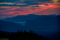 2018.08.12.1490 Creeping Dawn (Brunswick Forge) Tags: 2018 grouped virginia night nikond500 outdoor outdoors nature summer commented favorited