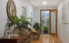 8 Bonville Street, Pottsville NSW