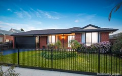 68 Bridgewater Road, Craigieburn VIC