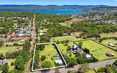 37 Burton Road, Eleebana NSW