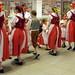 21.7.18 Jindrichuv Hradec 6 Folklore Festival Inside 029