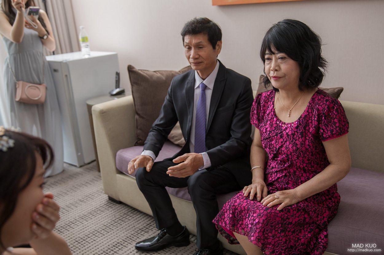 台北婚攝推薦,三重彭園婚攝