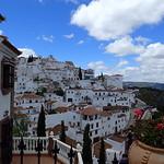 Comares Andalucia (37) thumbnail