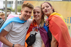 20180720-_7503936 (myleš) Tags: ay lgbt christopher street day csd frankfurt csdfrankfurt2018 frankfurtcsd2018 csd2018 lights colors color light love party frankfurtcsd csdfrankfurt lgbtq lgbtqi lesbian transgender