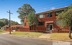 4/33 Graham Road, Narwee NSW
