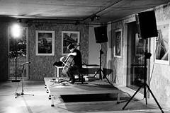 Lukas Lauermann: cello (jazzfoto.at) Tags: sony sonyrx100m3 rx100m3 rx100miii sonyrx100iii sonydscrx100iii dscrx100iii musiker musik music bühne concerto concierto конце́рт wwwjazzfotoat jazzfoto jazzphoto markuslackinger jazz jazzlive livejazz konzertfoto concertphoto liveinconcert stagephoto blitzlos ohneblitz noflash withoutflash lauermann lukaslauermann thalgau kulturkraftwerkthalgau kulturkraftwerk cello cellokonzert celloconcert cellosolo oh456 salzburg sw bw schwarzweiss blackandwhite blackwhite noirblanc bianconero biancoenero blancoynegro zwartwit pretoebranco
