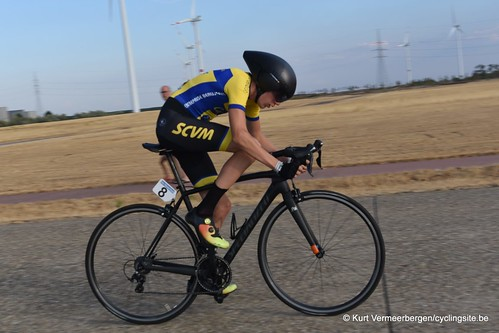 Antwerp Cycling Tour TT (323)