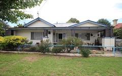 83 Adams Street, Cootamundra NSW