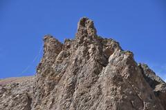 Scene along the Tashi Dor kora, Lake Namtso, Tibet (29) (Prof. Mortel) Tags: tibet lake namtso