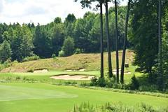 Standard Club 015 (bigeagl29) Tags: standard club johns creek ga georgia golf course country atlanta standardclub