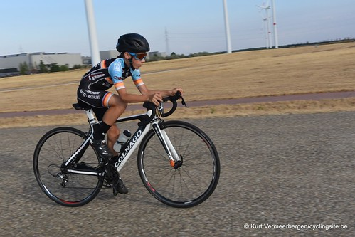 Antwerp Cycling Tour TT (314)
