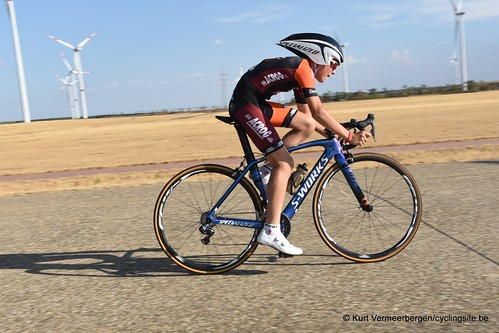Antwerp Cycling Tour TT (93)