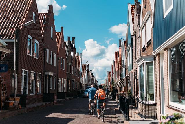 2017荷蘭自助旅行-1040