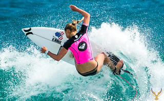 Talented & Beautiful Athletic Surf Girl Goddesses!  Professional Women's Surf Girl Goddesses! Lakey Peterson & Alana Blanchard! Natural Swimsuit Bikini Wetsuit Models!  Canon 1DX Mark III & Super Telephoto | EF 600mm f/4L IS II USM | Canon Sports Photos