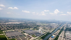 Up In Away We Go!  P2018-0617T120701E (Tim and Renda) Tags: chicagosanitaryandshipcanal windowviews usa stateofillinois june17 shutterspeed1250thofasecond windowviewswhileinflight southwestairlines chicago focallength43mm fstop24 iso50 t1207 chicagoillinois geo:lat=4180436667 canals stickneywaterreclamationplant riversstreamsandwaterways glenn chicagotosandiegoflight southwestairlinesflight3371 ilchicagoglenn aviation geo:lon=8777581300 sandiegocaliforniatrip samungsmg965u1t illinois md0617 unitedstates wastewatertreatmentplants geotagged year2018