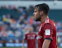 20180725-Bayern-Munich-v.-Juventus00313 (Earl W. Gardner III) Tags: earlgardner lincolnfinancialfield soccer philadelphiaunion phillysoccerpage juventus bayernmunich internationalchampionscup