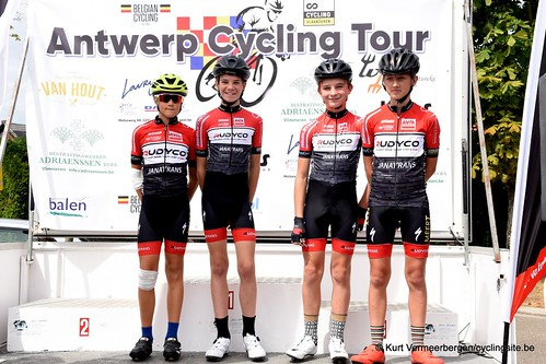 Antwep Cycling Tour (143)