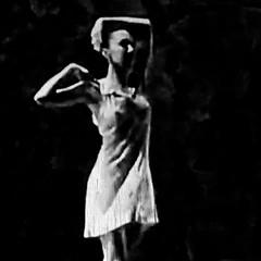Dance ¬ 233234 (Lieven SOETE) Tags: young junge joven jeune jóvenes jovem feminine 女士 weiblich féminine femminile mulheres lady woman female vrouw frau femme mujer mulher donna жена γυναίκα девушка девушки женщина краснодар krasnodar body corpo cuerpo corps körper tänzer dancer danseuse tänzerin balerina ballerina bailarina ballerine danzatrice dançarina sensual sensuality sensuel sensuale sensualidade temptation sensualita seductive seduction sensuell sinnlich чувственный şehvetli αισθησιακόσ 官能的な 声色 sensueel mysłowy senzual kidunia