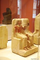 Стародавній Єгипет - Лувр, Париж InterNetri.Net  305