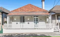 9 Daphne Street, Botany NSW