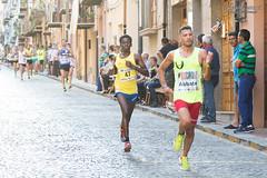 Castelbuono_gara (1 di 1)-167