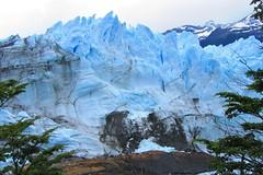 Naturaleza,glaciar Perito Moreno,patagonia Argentina !!! (Gabriel mdp) Tags: naturaleza glaciar perito moreno parque naciona los glaciares patagonia argentina hielos milenarios